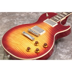 Gibson USA / Les Paul Standard 2018 Heritage Cherry Sunburst 【S/N 180003151】【池袋店】