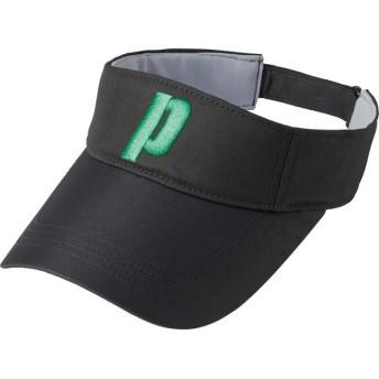 Prince(プリンス) テニス用バイザー バイザー テニス 帽子 PH585-165 メンズ・ユニセックス