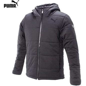 プーマ PUMA 839220 パデッドジャケット トレーニングウェア メンズ