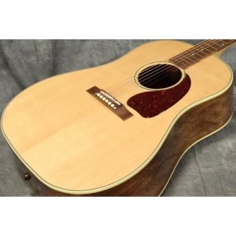 Gibson / J-15 Antique Natural 2017 【S/N:12356047】【梅田店】