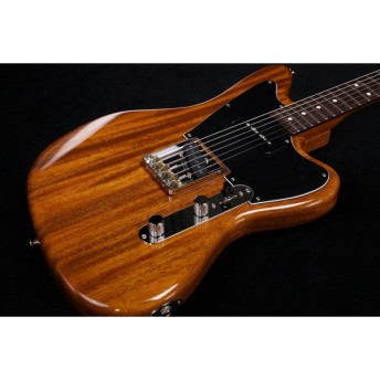 Fender / MIJ Mahogany Offset Telecaster (フェンダー×ギター・マガジン×RADWIMPS野田洋次郎の三者コラボレーションモデル)(渋谷店)