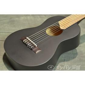 YAMAHA ヤマハ / GL-1 Black【横浜店】