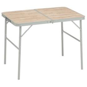 ロゴス LOGOS Life テーブル9060/73180033
