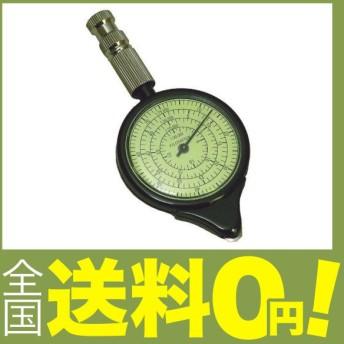 東京磁石工業 マップメジャー キルビメーター MM-1
