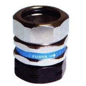 生産完了品 フジ矢 ビットソケット落下防止アダプター パナソニック対応 FSDA-P