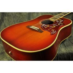 Gibson / Hummingbird Vintage Vintage Cherry Sunburst【S/N 13365002】【御茶ノ水本店】