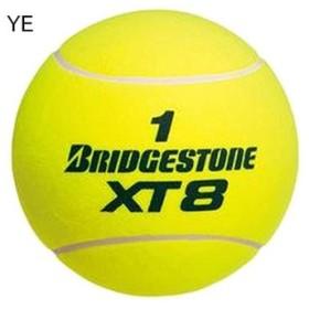 ブリヂストン テニス 記念品 ジャンボボール 直径24cm BRIDGESTONE BACV03