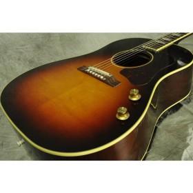 Gibson /1962 J-160E V.O.S. Tri brst ギブソン 【S/N:10197084】【御茶ノ水本店】