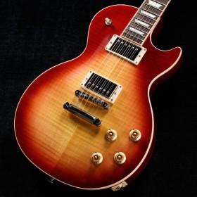 Gibson USA / Les Paul Traditional 2017 T Heritage Cherry Sunburst (S/N 170045916)(渋谷店)(アウトレット特価)