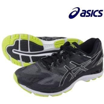 アシックス asics メンズ ランニングシューズ GEL-NIMBUS19 TJG752-9096 ラントレ ランニング マラソン 特価