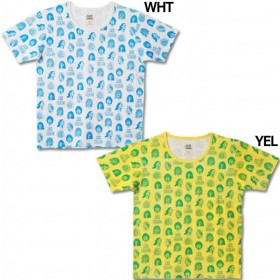 NUMBER 10 半袖Tシャツ 【LUZ e SOMBRA|ルースイソンブラ】サッカーフットサルウェアーl1552032