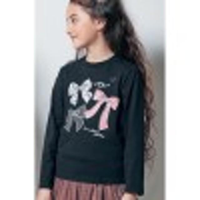 160d34ba844f7 長袖Tシャツ 子供服・通学・通園向け  通販 LINEポイント最大1.0%GET ...