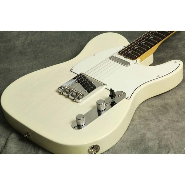 Fender USA / American Vintage Series 64 Telecaster Aged White Blonde (S/N V1737721)(渋谷店)