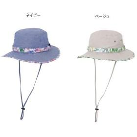 フェニックス レディース ミメア ハット Mimea Hat 帽子 アウトドア 登山 トレッキング 紫外線対策 日よけ 熱中症対策 UVカット PH828HW70