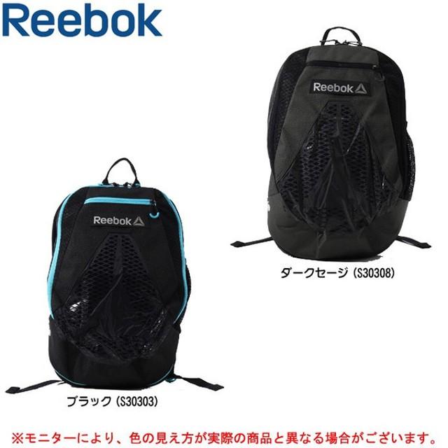 Reebok(リーボック)ワンシリーズ スモールバックパック(GZC44)スポーツ スポーツバッグ
