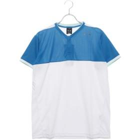 オークリー OAKLEY メンズ テニス 半袖Tシャツ ENHANCE SS CREW 8.7.05 457496JP