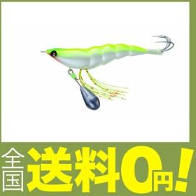 ヨーヅリ(YO-ZURI) エギ(タコ): タコやん 2.5号 PCL: パールチャートバック