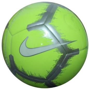 ピッチ EVENT PACK ボルト×クロム 【NIKE ナイキ】サッカーボール5号球sc3521-702-5