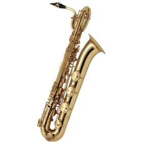 【在庫アリ】Antigua / Baritone Saxophone GL アンティグア バリトンサックス (ノナカ正規品)(5年保証)(SHIBUYA_EAST)