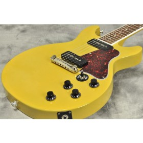 Gibson USA / Les Paul Special Double Cutaway 2018 TV Yellow (S/N:180043650)(名古屋栄店)