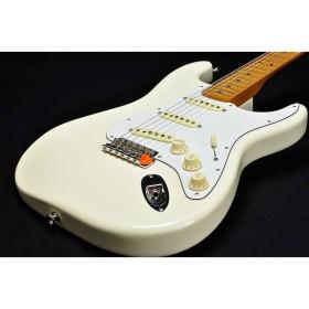 FENDER / Artist Series Jimi Hendrix Stratocaster Olympic White(S/N:MX16745939) (名古屋栄店)