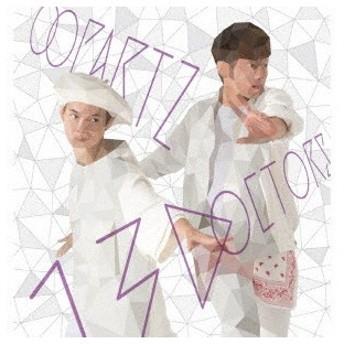OOPARTZ/13 DOCTORS