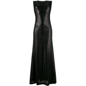 7c647f7986b67 中古  スワローテイル Swallowtail ドレス サイズ9 M レディース 黒 ...