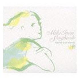 (オムニバス) 今井美樹ソングブック テイク・ミー・トゥ・ザ・サンシャイン(初回限定生産スペシャルプライス盤) [CD]