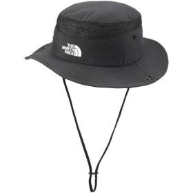 【セール特価】ノースフェイス ブリマーハット (THE NORTH FACE NN01634)/アウトドアウェア 帽子