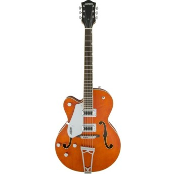 Gretsch / G5420LH Electromatic Hollow Body Single-Cut Left-Handed Orange Stain(お取り寄せ商品)