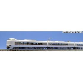 92855 287系特急電車(こうのとり)セット[TOMIX]《在庫切れ》