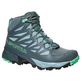 スポルティバ ブレード GTX ウーマン (BLADE)/アウトドア 登山靴 トレッキングシューズ