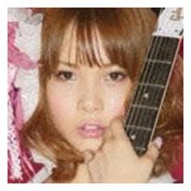 聖〜hijiri〜 / アメあがり [CD]
