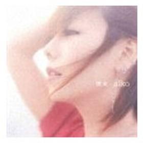 aiko / 彼女 [CD]
