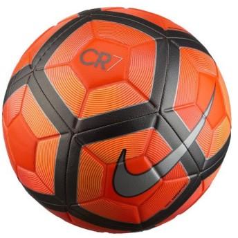 ■4号■ナイキ(NIKE) サッカーボール(4号) CR7 プレステージ (SC3095-855)2017SS