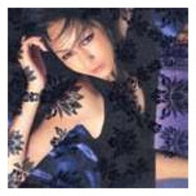 中島美嘉 / Love Addict [CD]