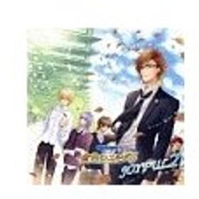 「金色のコルダ4」バラエティCD〜JOYFUL2