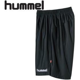 ヒュンメル プラクティスパンツ HAP2039-9010