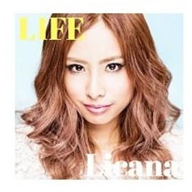 Licana/LIFE