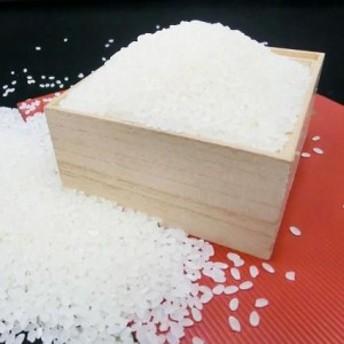 山形県 特別栽培米つや姫10キロ