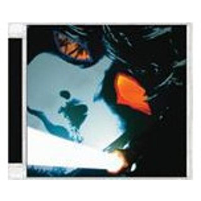 輸入盤 YUKSEK / AWAY FROM THE SEA [CD]