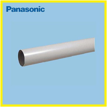 パナソニック 換気扇 FY-KP06 換気パイプ パイプ150−250φ Panasonic