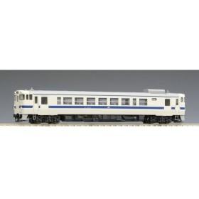 9426 JRディーゼルカー キハ40 2000形(九州色・ベンチレーターなし)(M)[TOMIX]《在庫切れ》