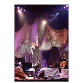 DVD/MTV Unplugged ayaka