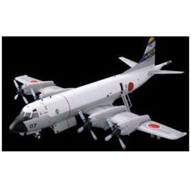 技MIX 航空機シリーズ 技AC303 1/144 海上自衛隊 P-3C 第2航空隊(八戸)[トミーテック]《在庫切れ》