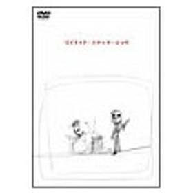 DVD/WILD SKETCH SHOW−SKETCH SHOW LIVE 2002−