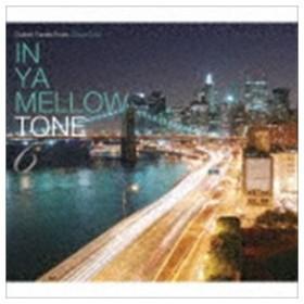 IN YA MELLOW TONE 6 GOON TRAX 10th Anniversary Edition(廉価盤) [CD]