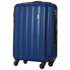 LEGEND WALKER レジェンドウォーカー スーツケース 35L 5096-47