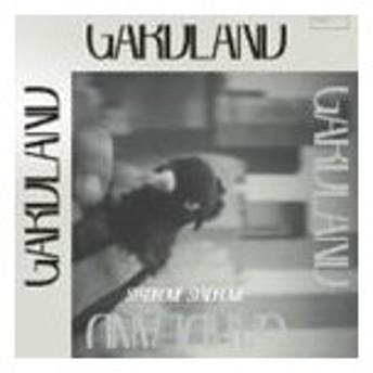 Gardland / SYNDROME SYNDROME [CD]