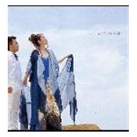 ドルチェ / コバルトの風 [CD]